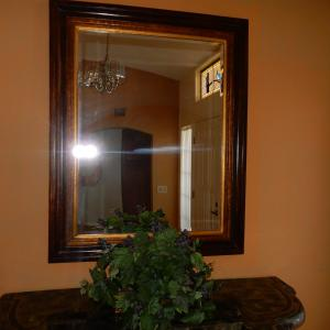 Photo of Mirror