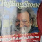 ROLLING STONE SEPT 2 1993
