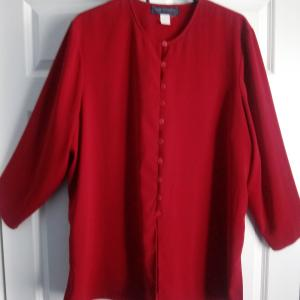 Photo of Ladies Top - size 20w