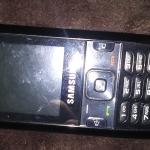 Samsung Model Phone