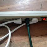 Power Strips/ Extension Cord