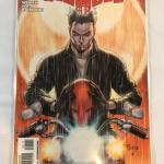 DC Comics - Red Hood - 2010