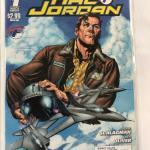DC Comics - Flashpoint - Hal Jordan