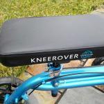 Knee Over
