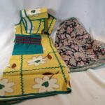 Pair of Aprons