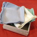 Irish Linens Hankies