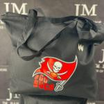 Tampa Bay Buccaneers Bag