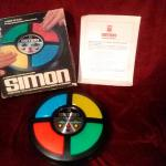 SIMOM 1978 MB game