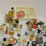 Lot 38 Perfumes lot