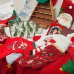 Lot 39 It's still Christmas