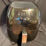 Lot 91: Nuwave Airfryer