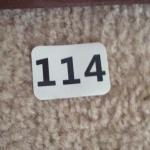Lot 114;  Art