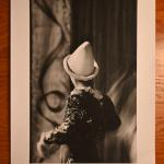 """Clown #7"" by Kimberly Gremillion"