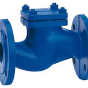 Photo of NON RETURN ( NRV ) VALVES SUPPLIERS IN KOLKATA