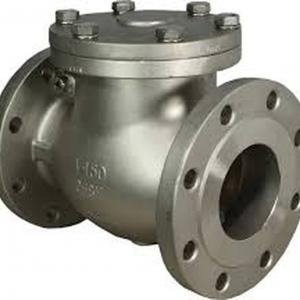 Photo of NON RETURN ( NRV ) VALVES DEALERS IN KOLKATA
