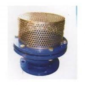 Photo of FOOT VALVES SUPPLIERS IN KOLKATA