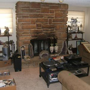 Photo of ESTATE SALE: Friday January 22 and Saturday January 23, 2021- 9:00am to 4:00pm