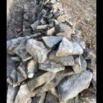 Lot OS 8: Landscape Rocks