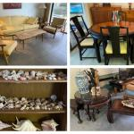 Online Estate Auction in Punta Gorda Isles hosted by Crimson