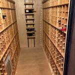 🍷Walk-In Wine Room - Your Covid Indulgence! 🍷