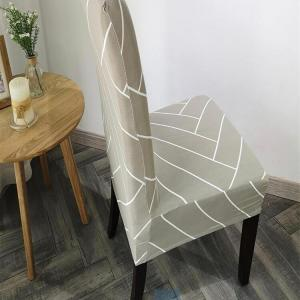 Photo of GEOMETRIC CHAIR