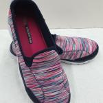 Danskin deck shoe  Size 10
