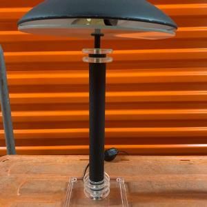 Photo of Lamps - Designer -