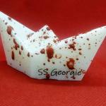 IT    SS Georgie Paper Boat Soap