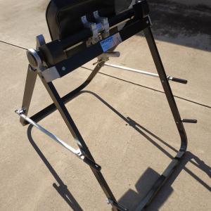 Photo of Spinal Decompressor / Inverter / Back exercise