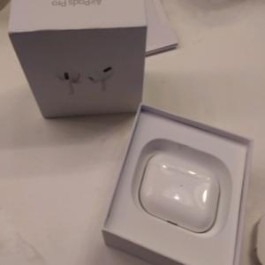 """Photo of Apple  Airpods """" Brand New """""""