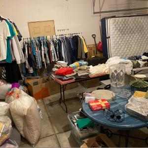 Photo of Indoor Moving Sale in Thornton - Make Appt. for your own visit! Tons to sell!