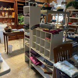 Photo of MOVING SALE