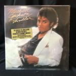 Records ~ LPs ~ Albums