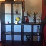 Display or book shelf
