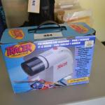 LOT 384 TRACER PROJECTOR