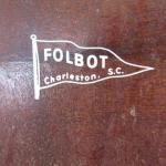 Folbot (Charleston, SC) Oars- Pair