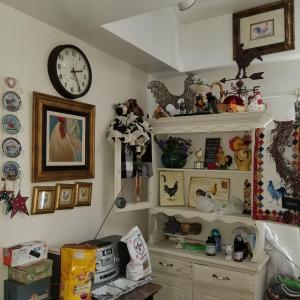 Photo of Estate Sale - Hoarders Diggers Delight - Antiques & Vintage - Loaded!!