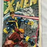 Marvel - X-men - 1991 (1st Series)