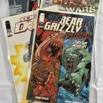 Image - Image Comics - Multi Series Mix