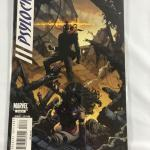 Marvel - New Exiles - Psylocke Ltd Series
