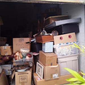Photo of Liquidation Antiques Collectibles & Stuff