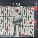 Super Bowl Article