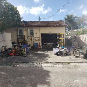 Photo of Garage sale hollywood florida