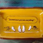 Home Decor, Vintage, Collectibles, Painted Furniture and more!