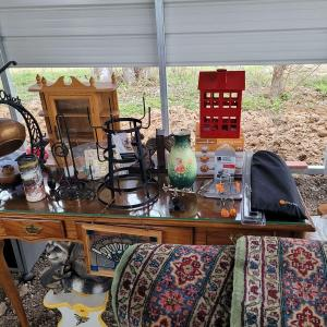 Photo of Household, collectibles, Dolls Dolls Dolls!