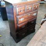 Broyhill Bedroom set