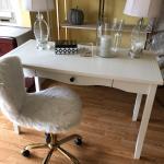 Desk bundle
