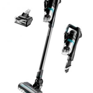 Photo of BISSELL Iconpet Cordless Vacuum Cleaner**BRAND NEW