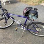 396 Ascent Diamondback Men's Bicycle