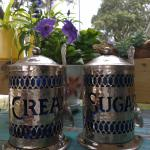 Beautiful Home Decor, Vintage, Collectibles, Painted Furniture and more~